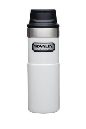Stanley One-hand 2.0 Multi Renk Çelik Termos Bardak 0,47 Lt 0005