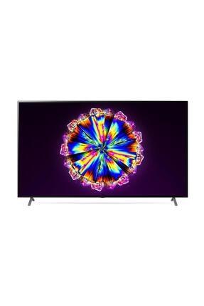 "LG 75NANO906 75"" 190 Ekran Uydu Alıcılı 4k Ultra HD Smart Nanocell LED TV"