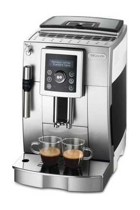 DELONGHİ Kahve Makinesi Del Ecam23.420.sb