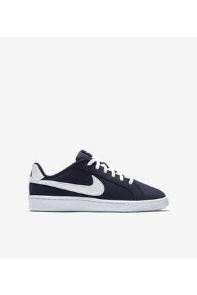 Nike Court Royale 833535-400 Kadın Spor Ayakkabısı