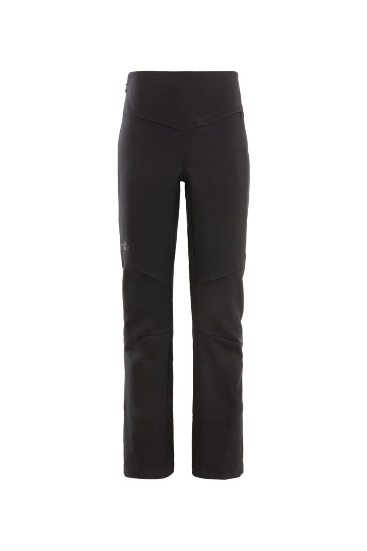 THE NORTH FACE Snoga Kadın Pantolon Siyah 1