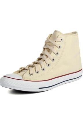 converse M9162 Chuck Taylor All Star Shoes Hi Top Krem