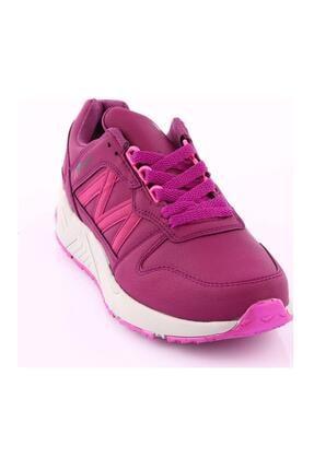 MP M.p 6916 Trend Fashion Kadın Spor Ayakkabı