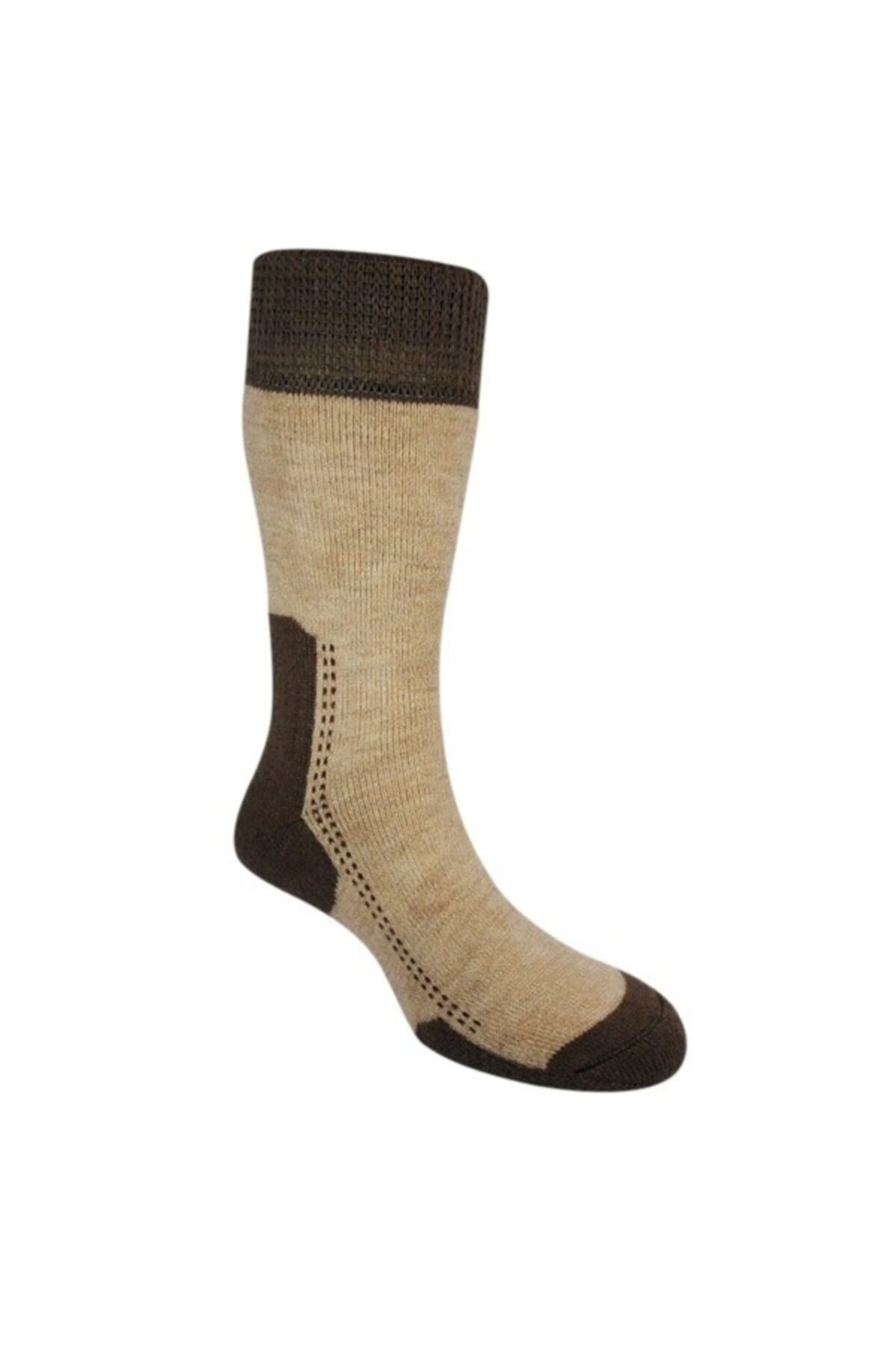 Bridgedale Merinofusion Summit Kadın Çorabı Brd623 1
