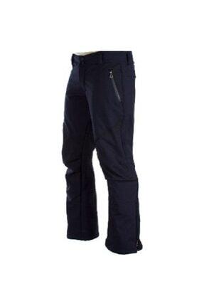 Exuma Sshell Pantolon M