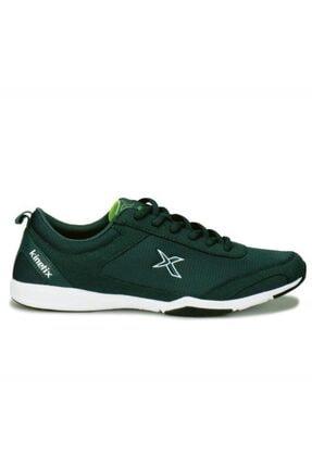 Kinetix Velez Kadın Erkek Spor Ayakkabı