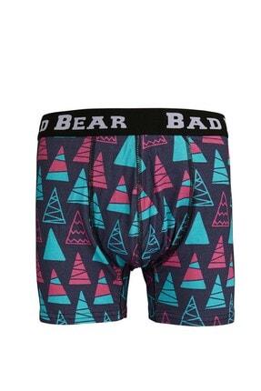 Bad Bear Pıne Uw Erkek Boxer 20.01.03.003navy