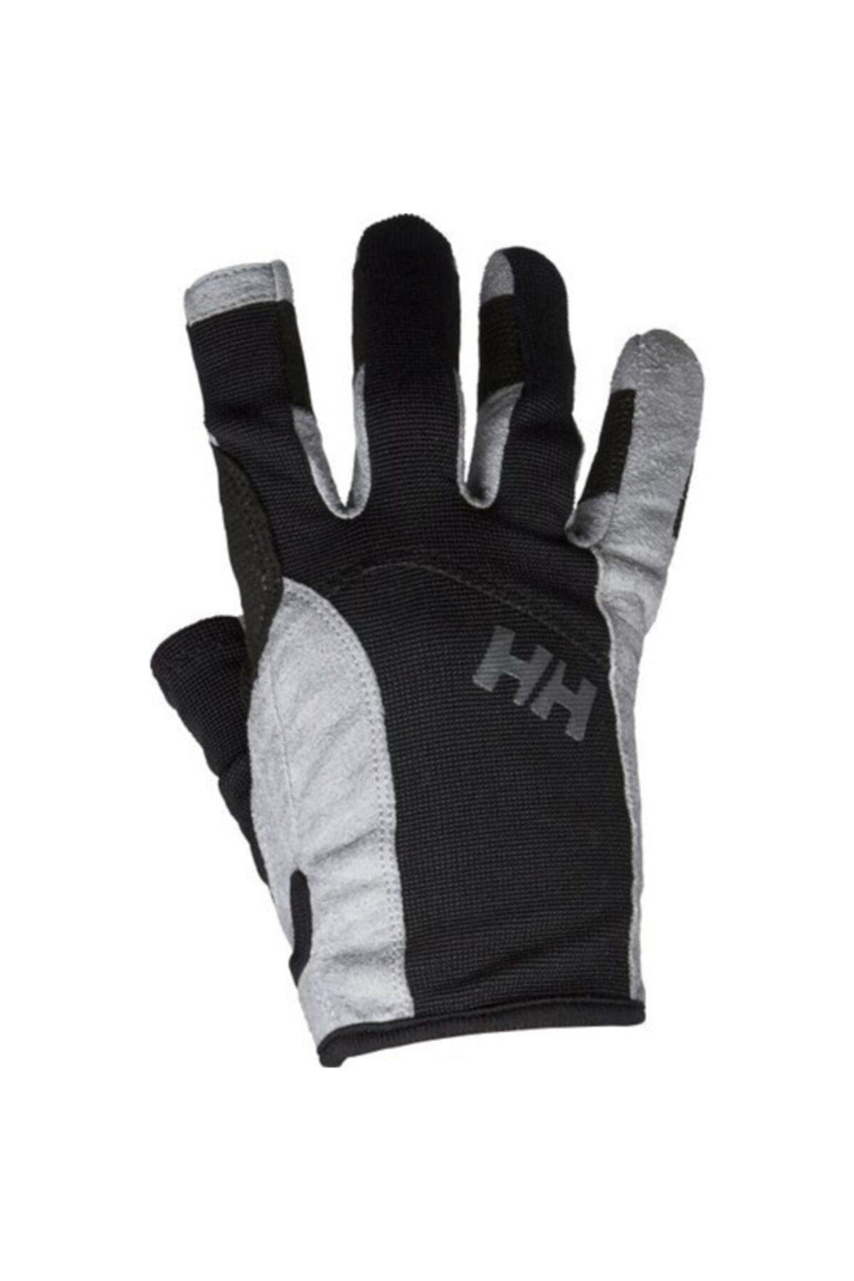 Helly Hansen Sailing Glove Long Uzun Yelken Eldiveni 1