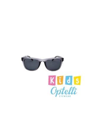 Optelli Op2367 02 48-19 Çocuk Güneş Gözlüğü