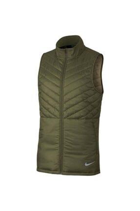 Nike Aerolayer Vest Ah0546-395 Erkek Yelek