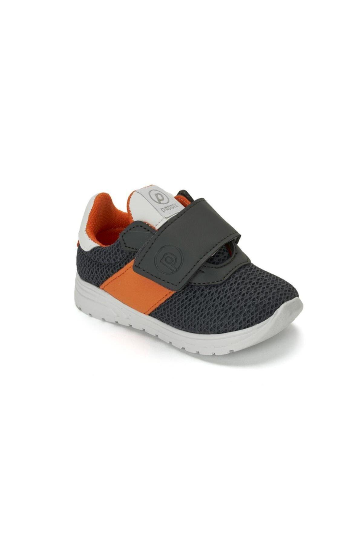 MUGGO Px03 Bebek Ayakkabı 1