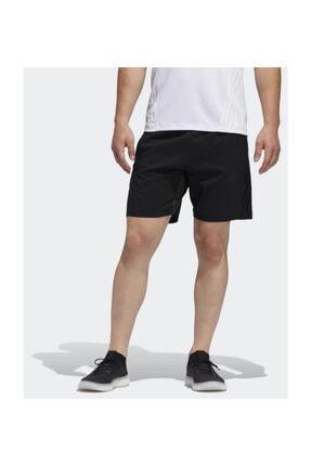 adidas AERO 3S SHO Siyah Erkek Şort 101069123