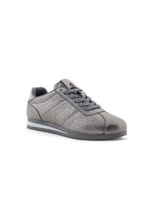 LETOON 7225(7122) Yerli Üretim Kadın Spor Ayakkabı