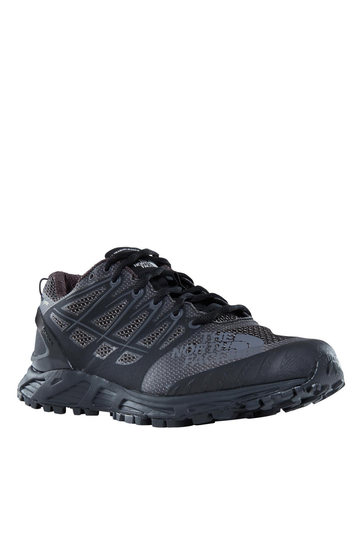 THE NORTH FACE Ultra Endurance 2 Gtx Kadın Ayakkabı Siyah 1