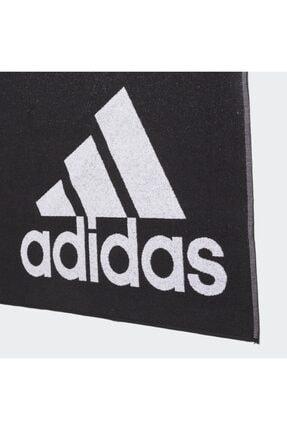 adidas Dh2866 Adıdas Towel L Unisex Havlu