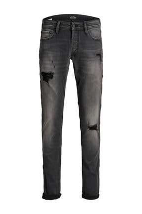 Jack & Jones Jack Jones Glenn Jj Orgınal Erkek Jeans