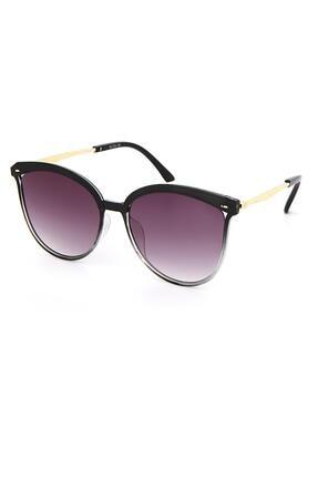 Belletti Kadın Güneş Gözlüğü Blt2048b