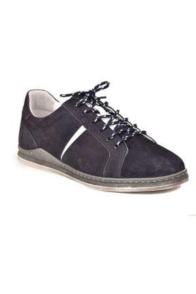 Libero Ayakkabı 3196-20y