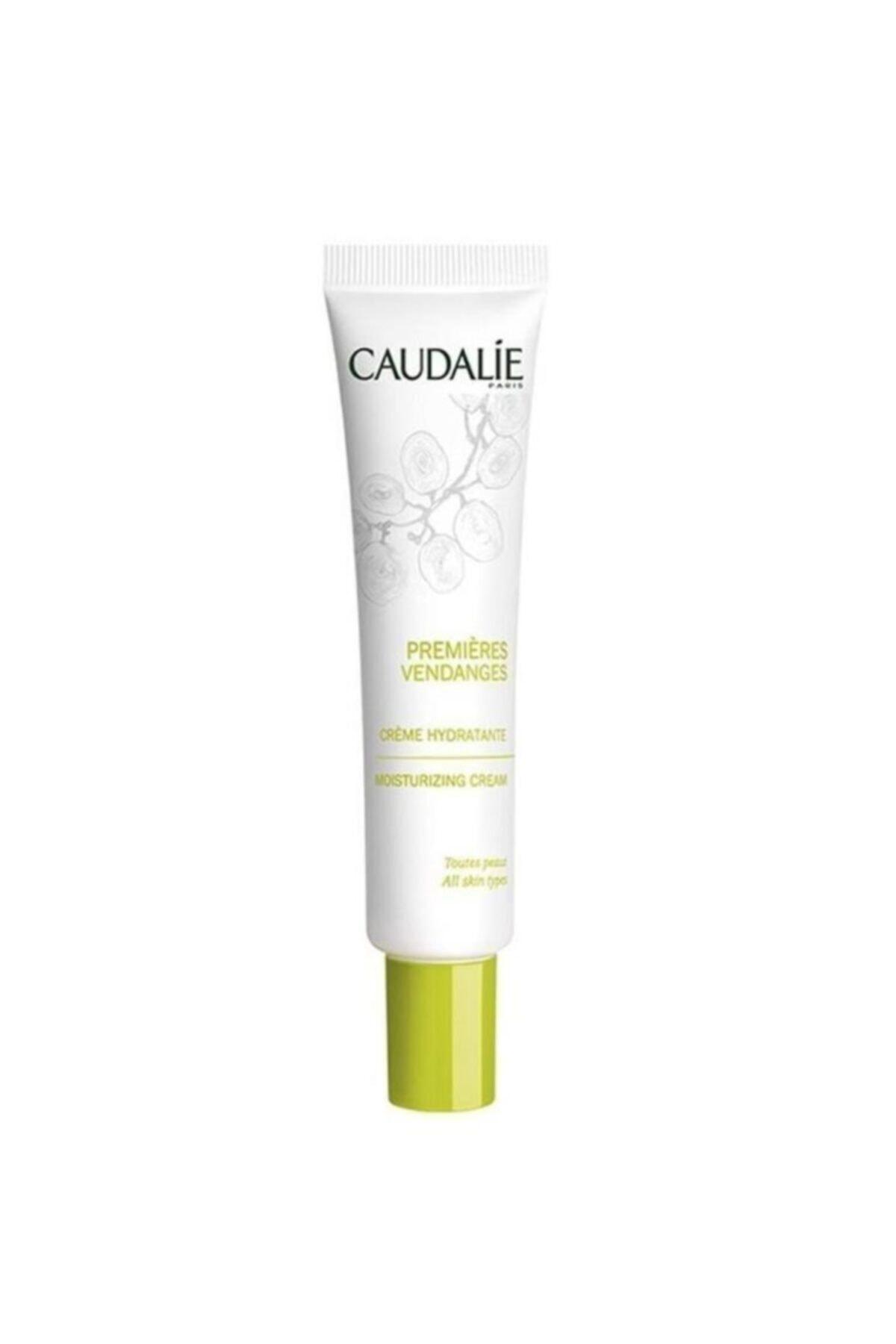 Caudalie Premieres Vendanges 40 ml 1
