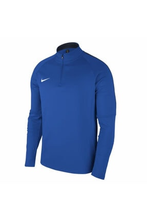 Nike Dry Academy 18 Dril Ls Top Midlayer 893624-463 Eşofman Üst