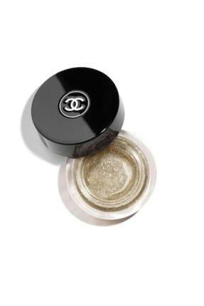 Chanel Le Gel Transparent Shimmering Gel 20 gr