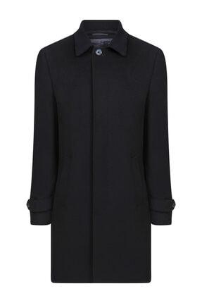 W Collection Lacivert Dış Giyim
