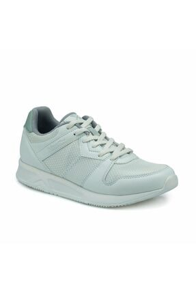 Kinetix SAGEL W Yeşil Kadın Sneaker Ayakkabı 100484332