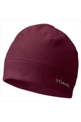 Columbia Cu9195-624 Thermarator Hat Polar Bere 1556771624