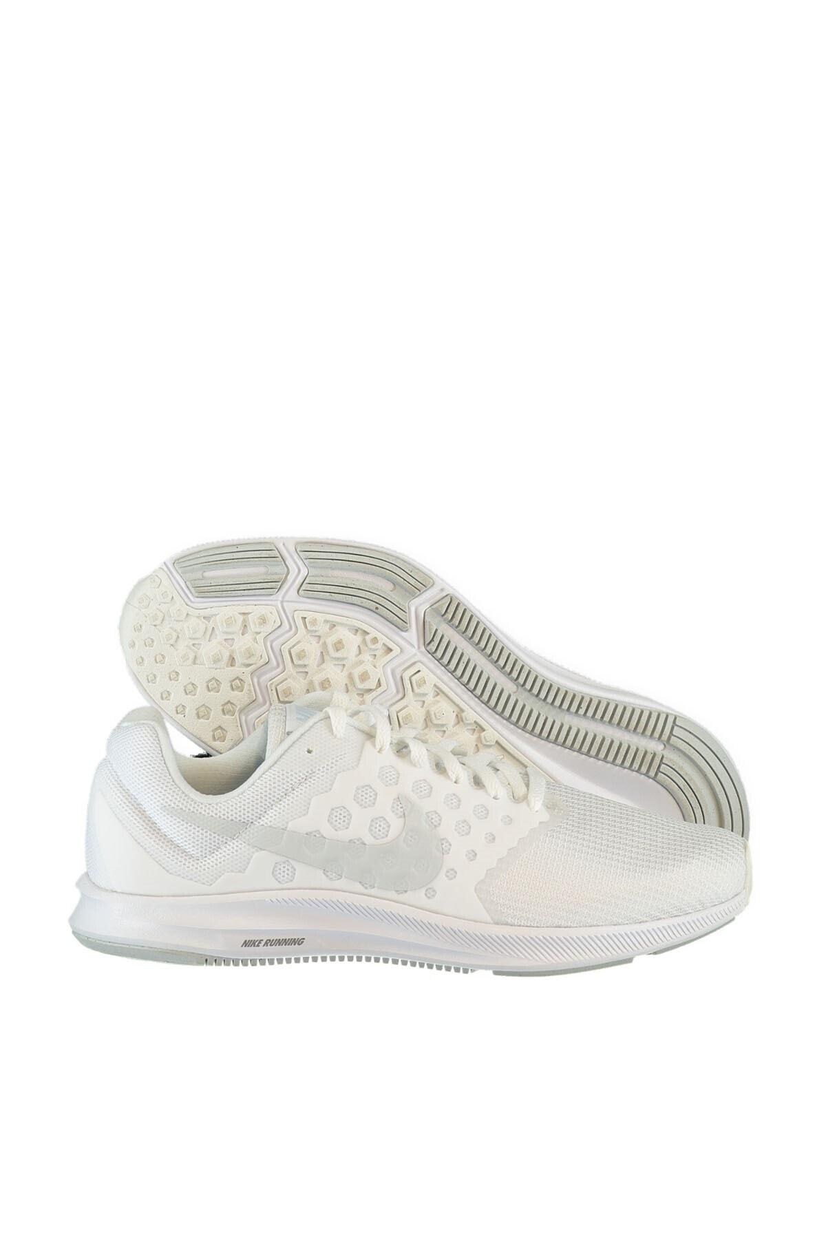 Nike Kadın Casual Ayakkabı - Wmns Downshifter 7 - 852466-100 1
