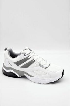 Lescon Aırtube Debut Unisex Spor Ayakkabı