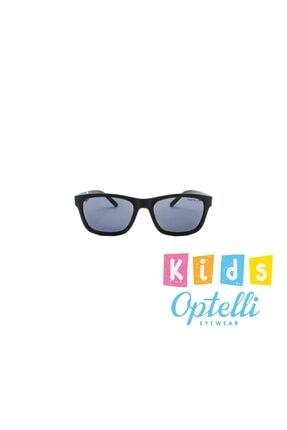 Optelli Op2371 02 51-17 Çocuk Güneş Gözlüğü