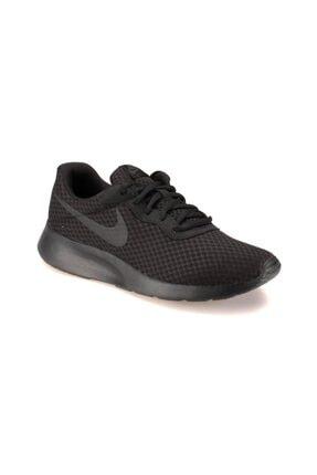 Nike Tanjun Erkek Günlük Spor Ayakkabı 812654-001