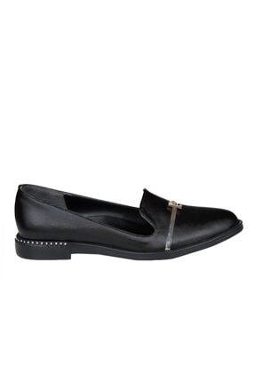 Pierre Cardin Kadın Ayakkabısı
