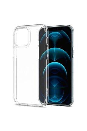 Spigen Iphone 12 Pro Max Kılıf, Ultra Hybrid