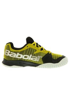 BABOLAT Jet All Court Junior Yürüyüş Ayakkabısı