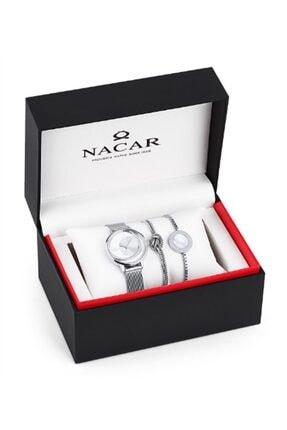 Nacar Nc34-390432-asms