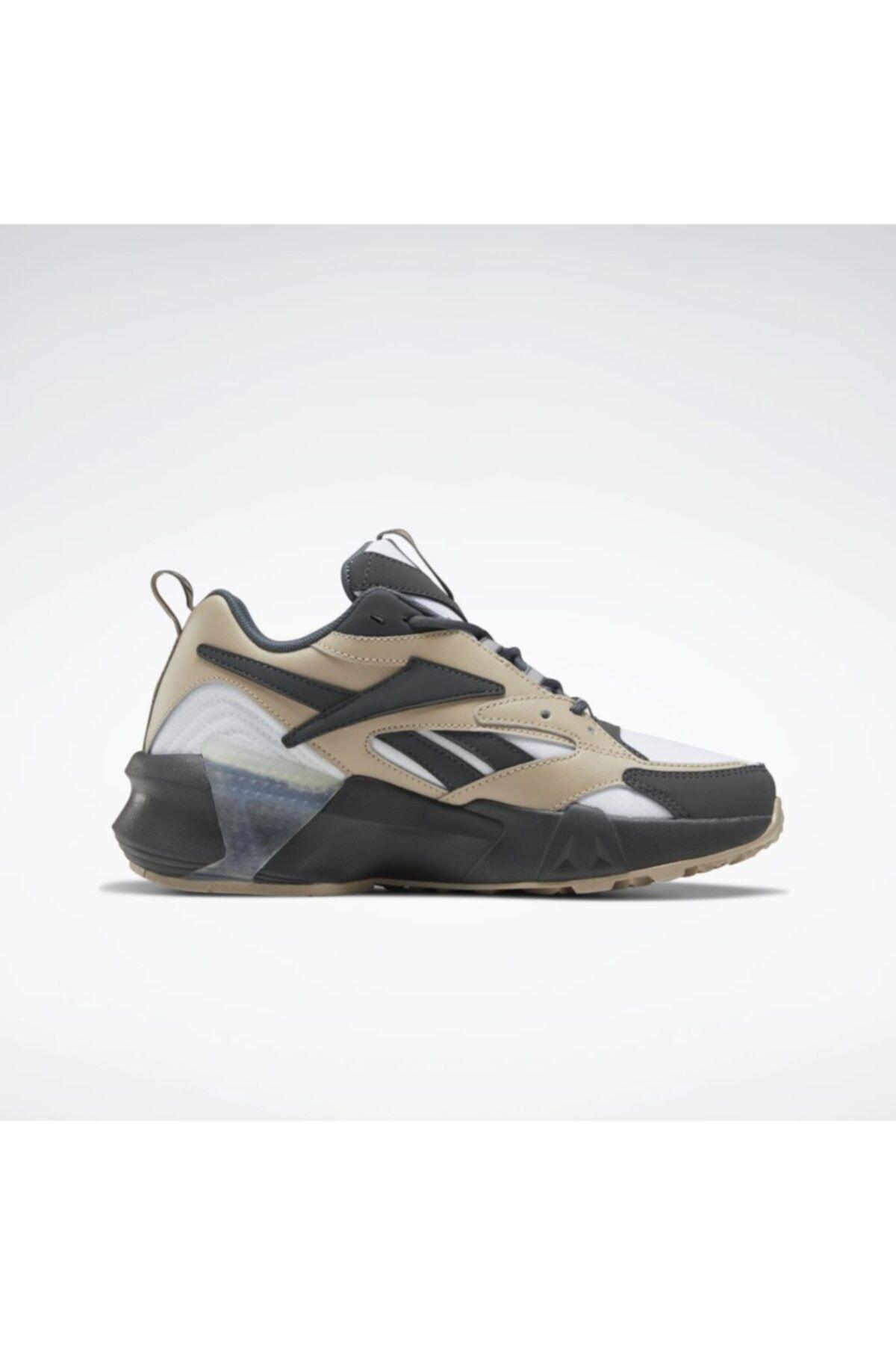 Reebok Ef7786 Aztrek Double Mix Kadın Günlük Ayakkabı 1