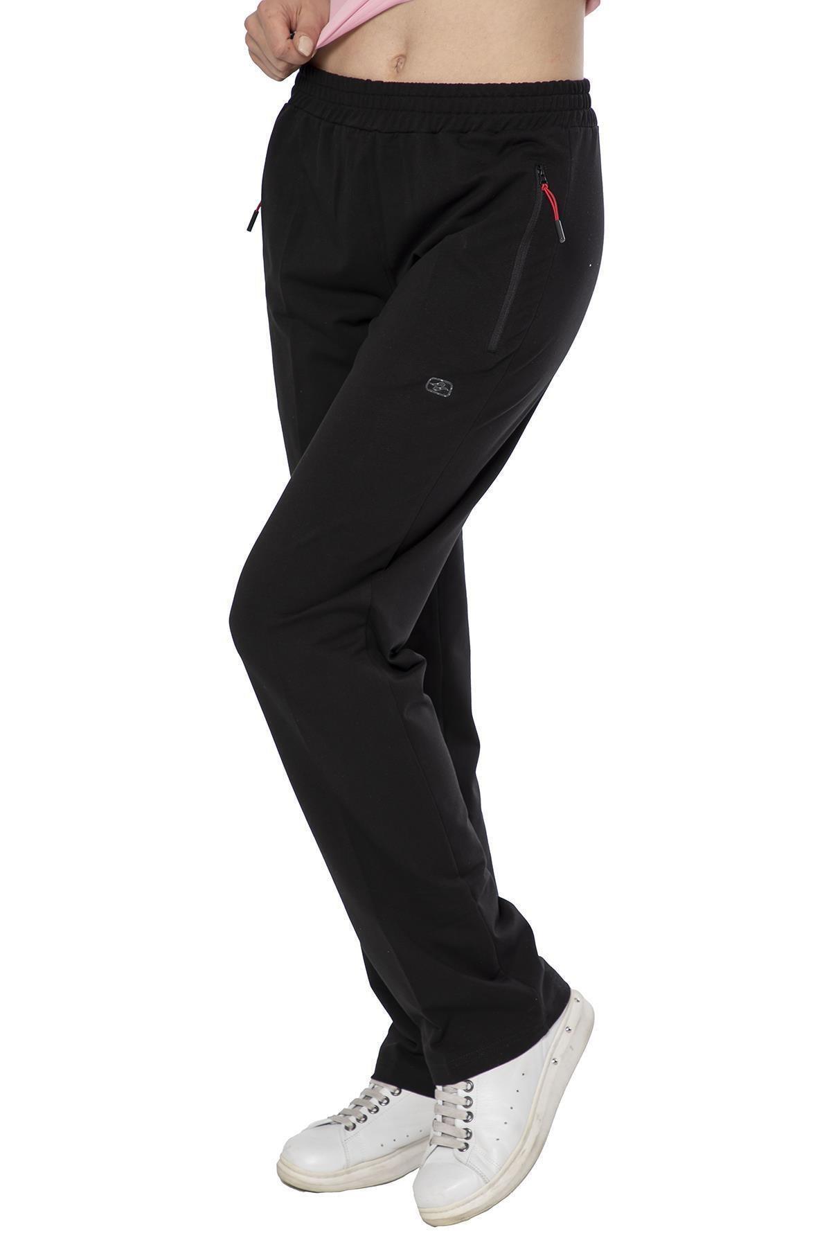 Crozwise Dalgıç Bayan Spor Pantolon 2