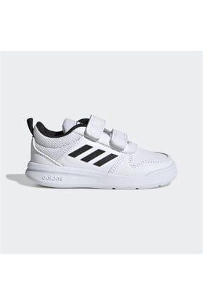 adidas Tensaur I Çocuk Günlük Ayakkabı - Ef1103