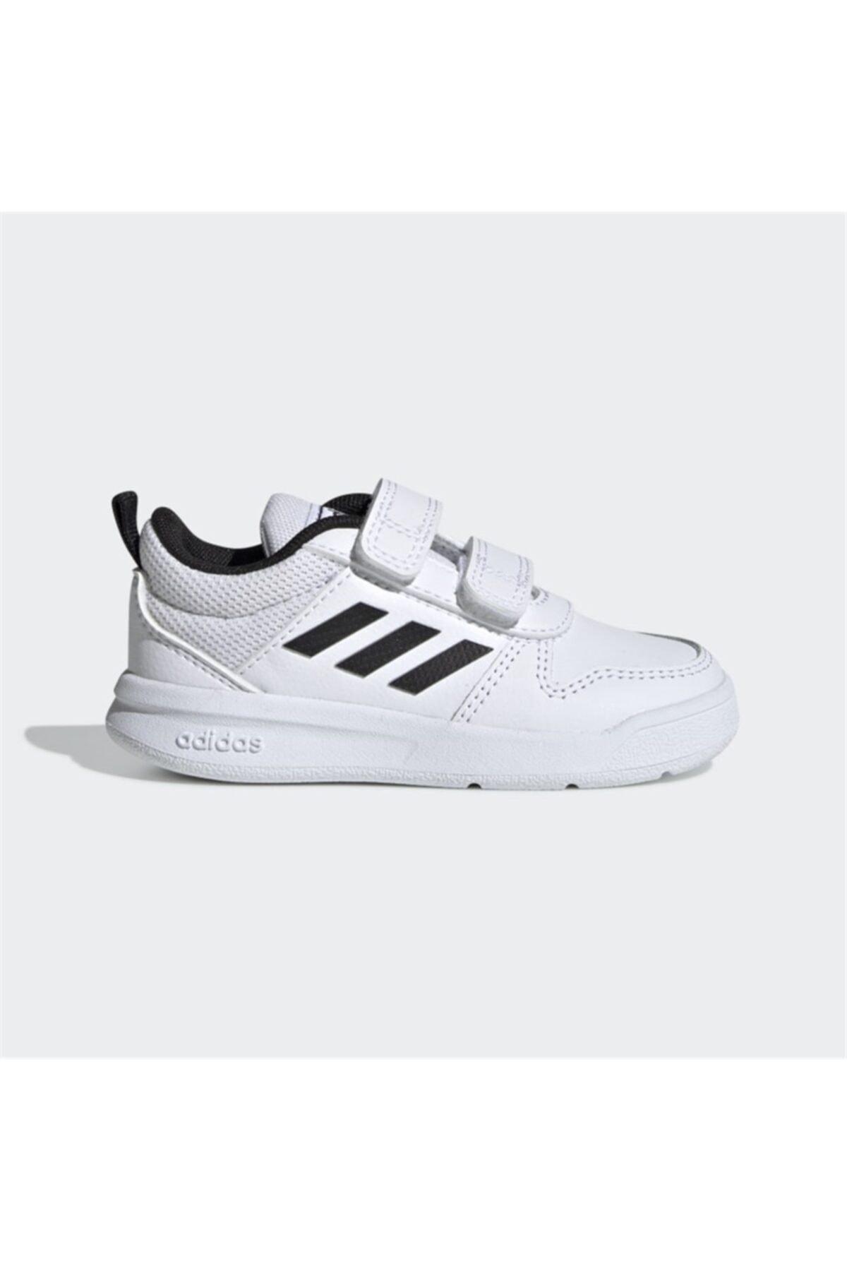 adidas Tensaur I Çocuk Günlük Ayakkabı - Ef1103 1