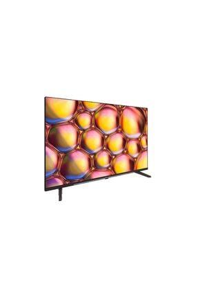 """Arçelik A40 A 670 A 40"""" 102 Ekran Uydu Alıcılı Full HD Smart LED TV"""
