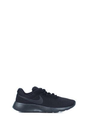 Nike 818381-001 Unisex Siyah Günlük Spor Ayakkabı