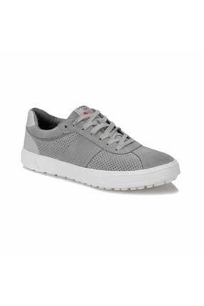 Dockers By Gerli 226156 1FX Gri Erkek Sneaker Ayakkabı 100781256