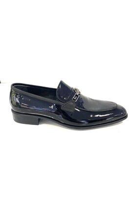 MARCOMEN 5004 Erkek Klasik Ayakkabı