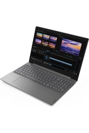 """LENOVO V15 Ada Amd Athlon Gold 3150u 12gb 256gb Ssd Windows 10 Home 15.6"""" Fhd 82c7005ytxs2"""