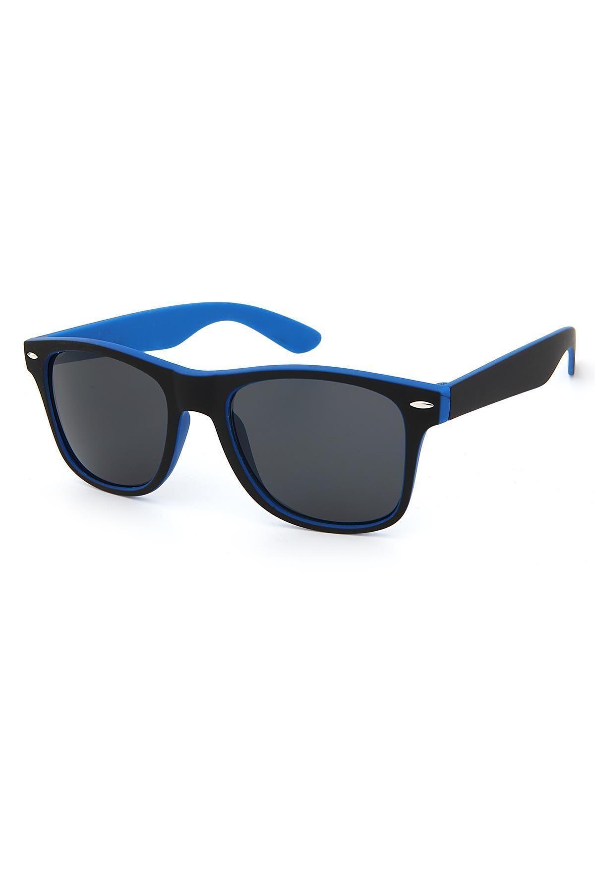 Di Caprio Unisex Güneş Gözlüğü Dc1783a 1