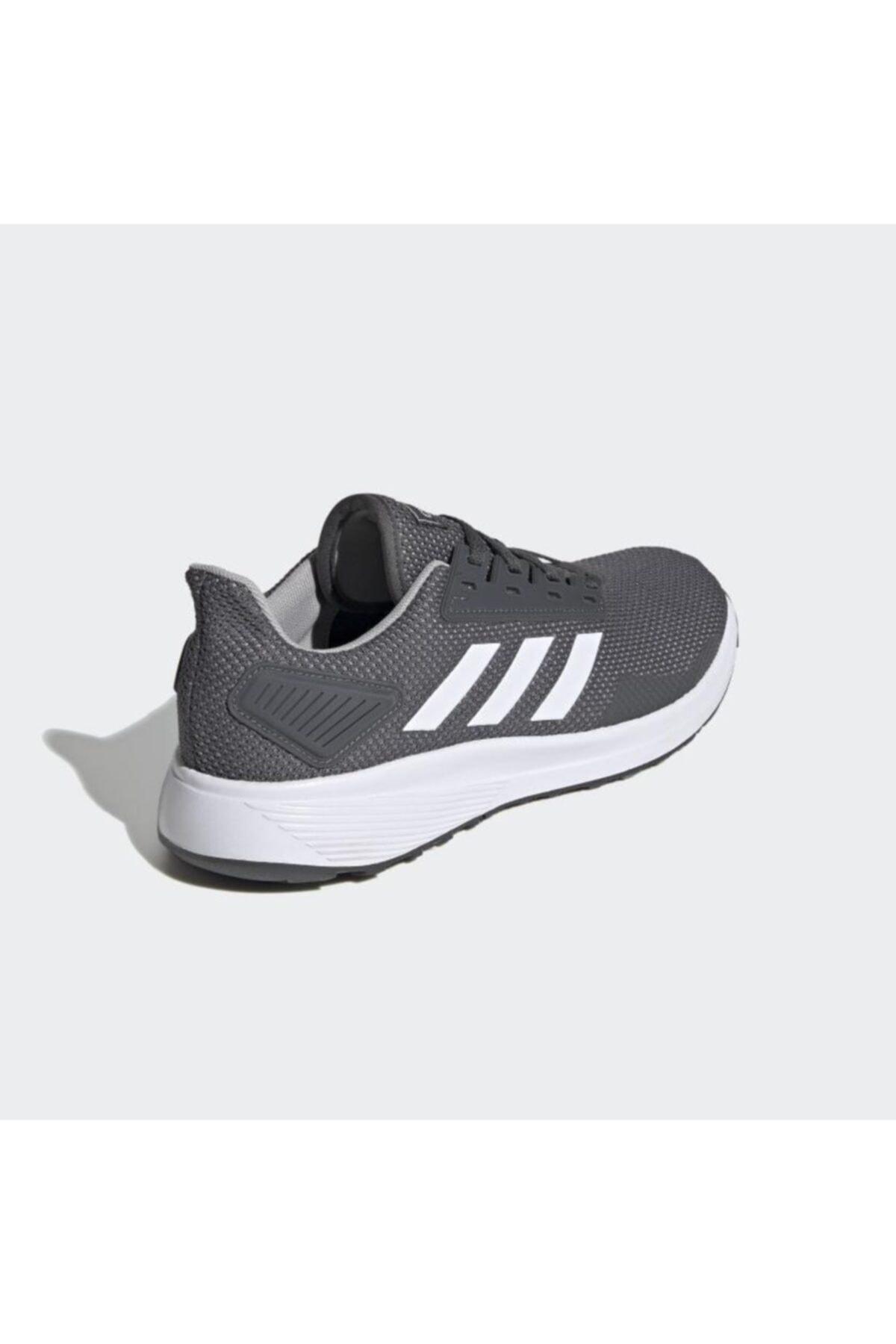 adidas Eg3004 Duramo 9 Erkek Koşu Ayakkabı 2