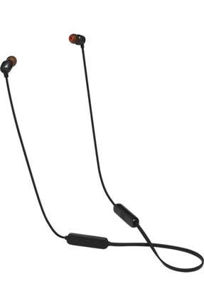 JBL T115BT Kulak Içi Bluetooth Kulaklık – Siyah