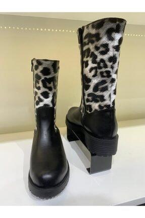 Pierre Cardin Kadın Çizme