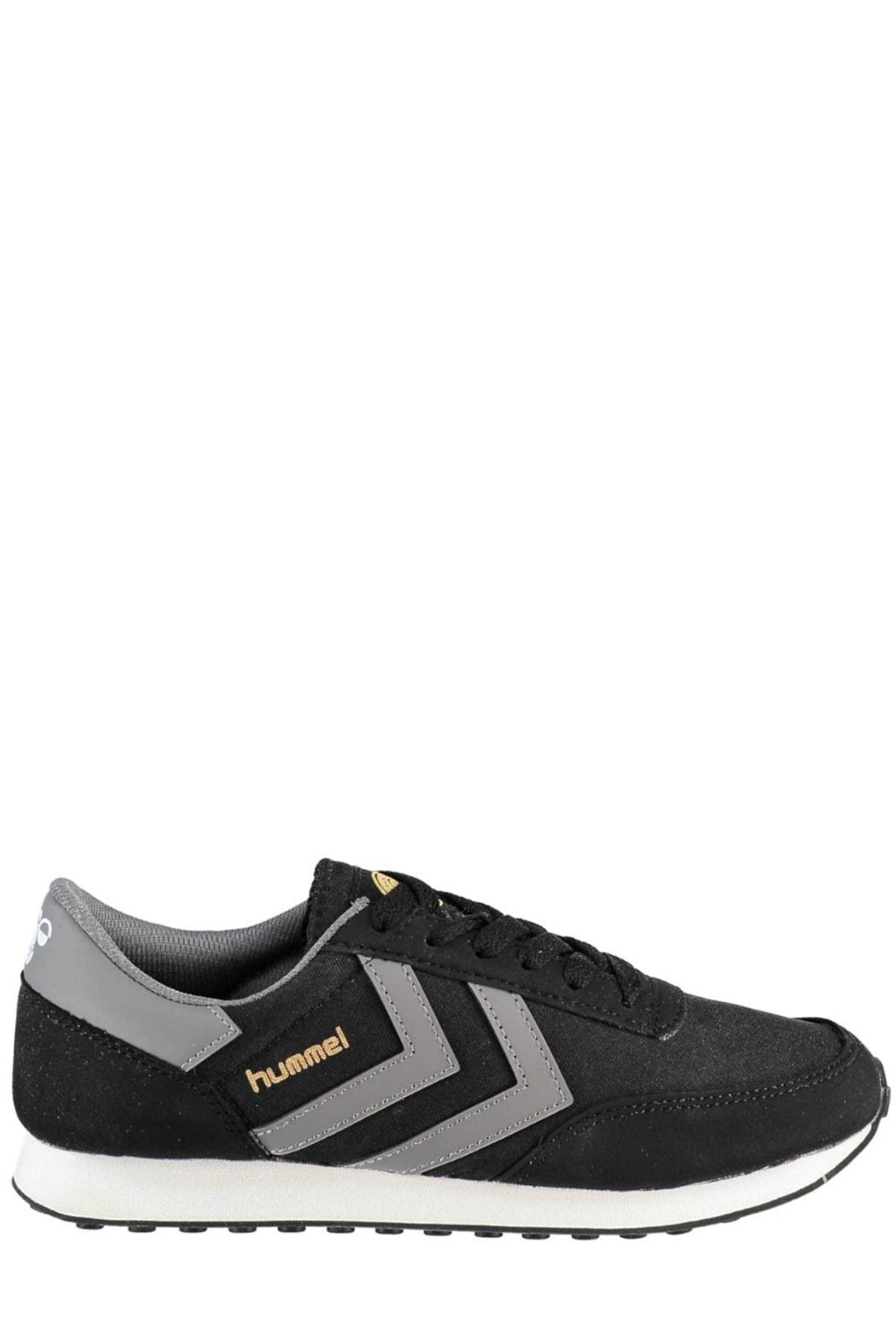HUMMEL Hmlseventyone Unisex Spor Ayakkabı 211358-2001 1